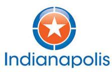 Indy_Logo_2