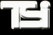 TSI_Logo_Clear