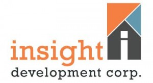 insight-logo_2