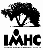 IMHC_Logo