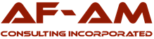 AF-AM Consulting Incorporated